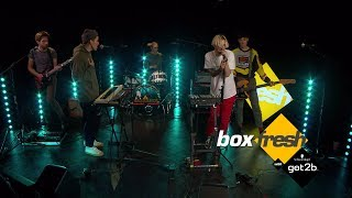 Bad Sounds - Full Live Session | Fresh On Fridays with got2b
