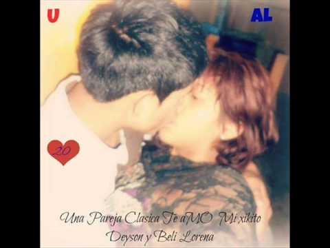 ♥♥ ♫ Chacalon JR _ ♥ Promesas De Amor  ♥♥ ♫ Primicia 2014 ♥♥
