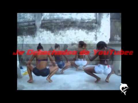 Baixar MC MAGRINHO - PUMBA LA PUMBA  ♪♪ ( DJ'S JOÃO MLK DOIDO )