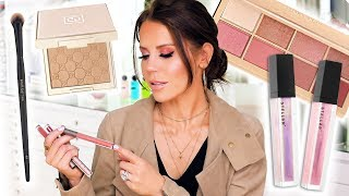 The BEST MAKEUP that Nobody is Talking About!
