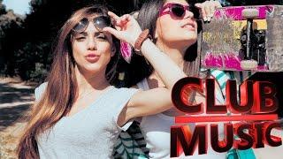 Hip Hop Urban Trap Club Music MEGAMIX 2015 - CLUB MUSIC