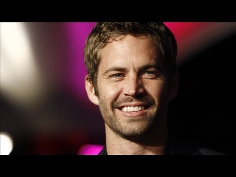 Paul Walker and the Future of 'Fast & Furious'