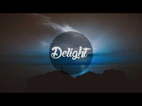Jorja Smith - Blue Lights (Macca & Loz Contreras Bootleg)