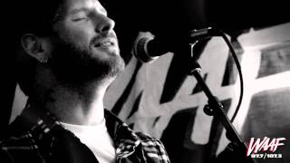 Stone Sour - Hesitate (Acoustic Live)