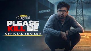 Please Kill Me Punjabi Chaupal Tv Web Series Video HD