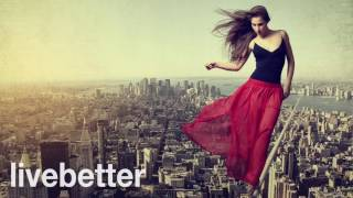 Upbeat Pop Music for Work: Music to Motivate You to Work and Get Work Done - Study Music 2017