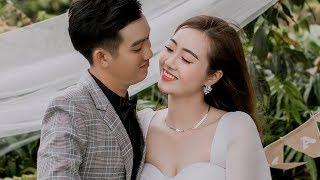Kim Ngan & Thanh Son HD