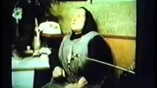 BLIŽI SE KRAJ SVETA, ZEMLJA ĆE SE OKRENUTI OD SUNCA: Jezivo proročanstvo Baba Vange (VIDEO)