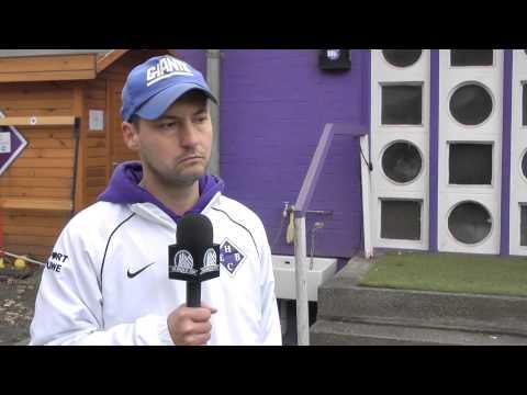 Marco Fagin (Trainer HEBC) und Ulrich Brüning (Trainer Eimsbütteler TV) - Die Stimmen zum Spiel (HEBC - Eimsbütteler TV, Bezirksliga West) | ELBKICK.TV