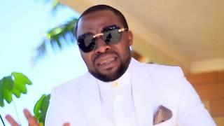 Lesa Wilala - Kings Malembe Malembe