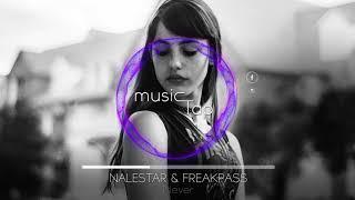 Nalestar & Freakpass - Never