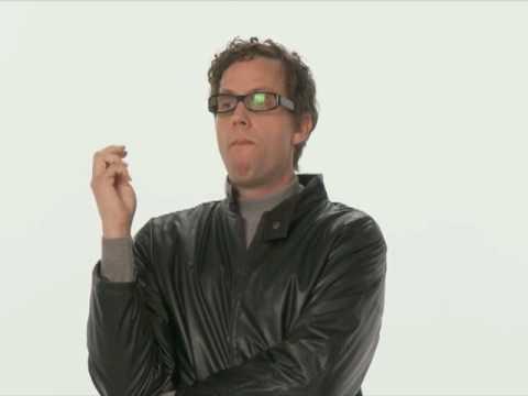NetSuite Guy vs. SAP Guy (Mac vs. PC parody)