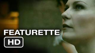 Featurette