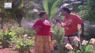 """Paruvam"" | Shakeela | Telugu Movie Part 5"