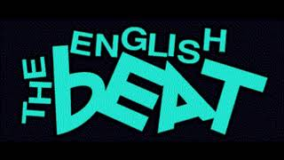 The English Beat - Live in London 1982 [Full Concert]