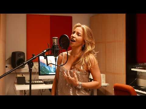 Beyoncé - Halo (cover by Natalia Tsarikova)