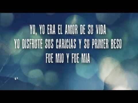 El Amor De Su Vida - Julion Alvarez ||Letra&Descarga|| Estrenos 2015
