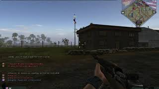 Battlefield Vietnam 2 24 2018 4 05 32 PM