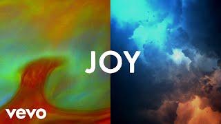 Bastille - Joy (Visualiser)