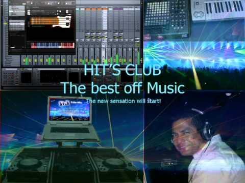 Baixar Silvano Sales - esse cara sou eu - DJ-Edie_Mix