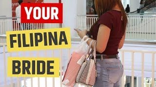 7 Steps to YOUR Filipino Mail Order Bride (Find Her!)