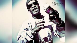 "[FREE] Juicy J x Wiz Khalifa x TM88 type beat 2019 - ""Fabricate | prod. Frutyboybeats"