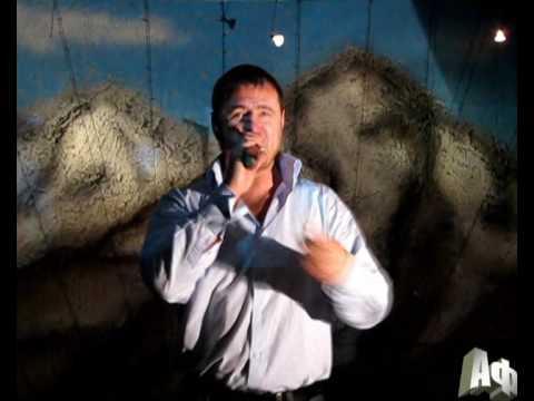 Руслан Казанцев-Мне 35.