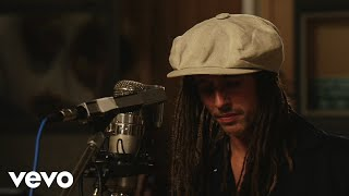 JP Cooper - Let It Be (The Beatles Cover)