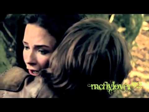 Baixar Richard | Kahlan - Take My Heart Back (Jennifer Love Hewitt)