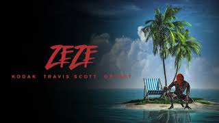kodak-black-zeze-feat-travis-scott-offset-official-audio.jpg