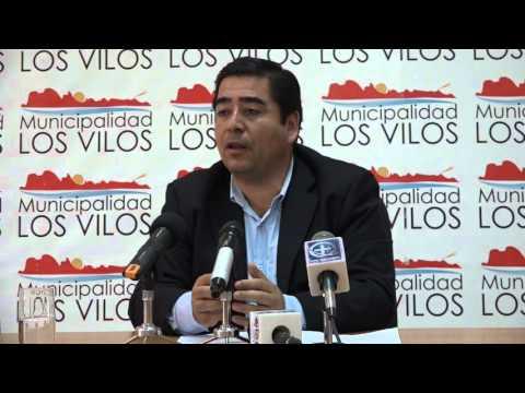 Con grandes Artistas Los Vilos tendrá Festival.