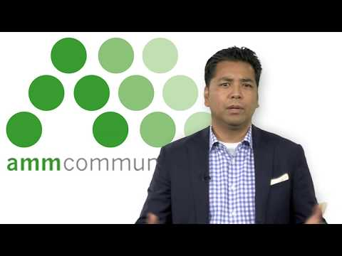 Welcome to AMM Communications - Drive your sales. Communicate better. Hire well.