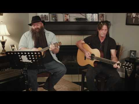 My House - Flo Rida   Marty Ray Project Cover #BestCoverEver