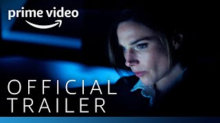 Welcome To The Blumhouse Amazon Prime Tv Web Series