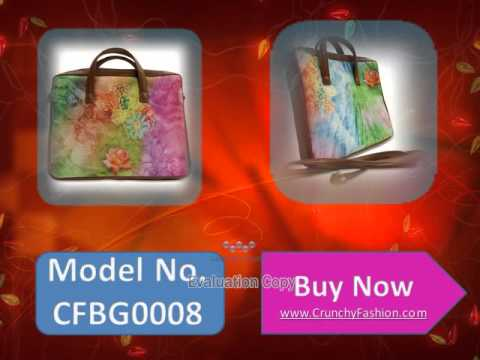 Hand Bag | purses | Cute Hand Bags | Women Hand Bags