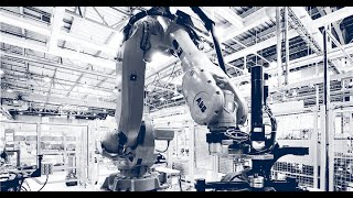 "Will Automation End ""Full Employment?"""