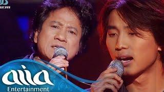 Thói Đời | Ca sĩ: Chế Linh & Đan Nguyên | Nhạc sĩ: Trúc Phương (ASIA 55)