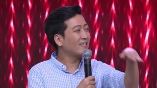 Kỳ Tài Thách Đấu 2017 | Tập 13 Teaser (17/12/2017)