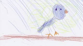 Mr. Heath Music | Best Children's Dream Time Lullabies | Snow Birds