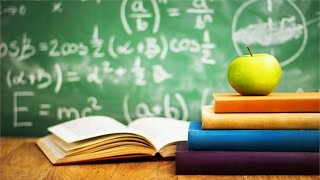 STUDY MUSIC: Math and Physics Exams, Concentration Music, Brain Power Music, Focus on Learning