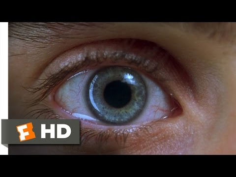 Baixar Requiem for a Dream (1/12) Movie CLIP - Boss Skag (2000) HD