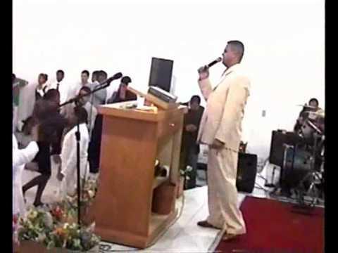 Baixar Vigilia Brilha Jesus - Pastor Evandro Melo
