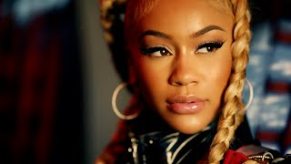 Saweetie - Fast (Motion) [Official Music Video]