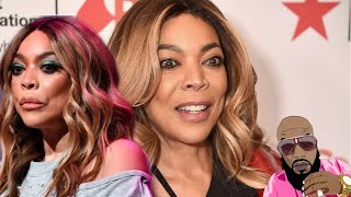 Doctors Are REFUSING To Release Wendy Williams From Rehab (Shocking Details Inside)