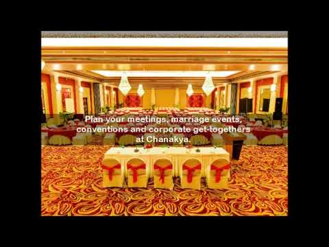 Luxury Hotels in Bhubaneswar Swosti Premium