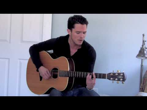 Baixar kings of leon - Use Somebody cover (Eli Lieb)