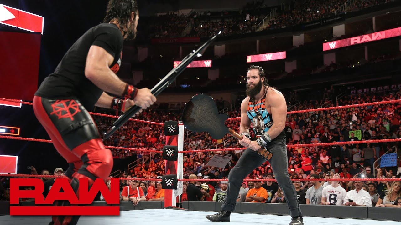 Backstage News on WWE Nixing A Plan To Take The