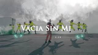 "VENDIDA ""VACIA SIN MI"" Type Beat   Ozuna x Darell  Trapeton   Instrumental de Reggaeton 2019"