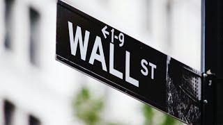 premium-trading-election-year-odds-in-historically-volatile-october-%e2%80%94-webinar-with-ryan-detrick.jpg