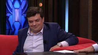 Show Jana Krause - 2. Filip Rajmont - Show Jana Krause 9. 1. 2019 - Zdroj: